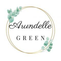 Arundelle Green